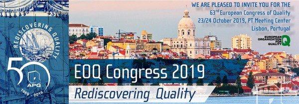 EOQ Congress 2019